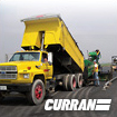 Curran Contracting